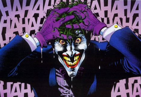 The-Killing-Joke-1988