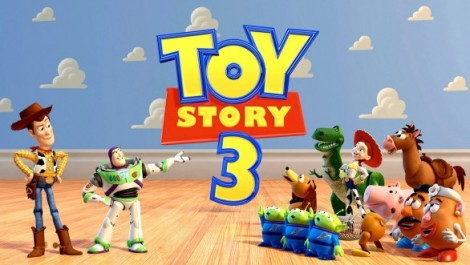 0toystory