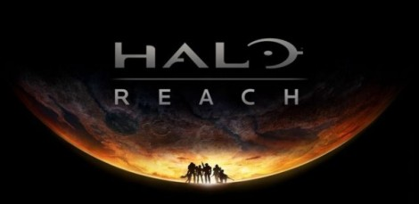 8850d1246428657-halo-reach-podria-usar-project-natal-halo-reach