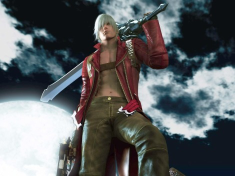 devil_may_cry3_2