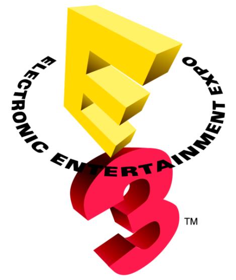 e3-logo2