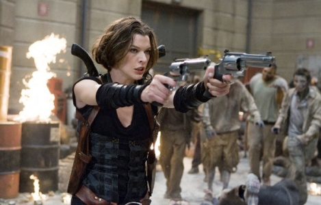 Resident-Evil-Afterlife-Milla-Jovovich-as-Alice-24-5-10-kc