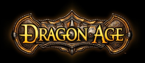 dragon-age-origins_-_zonajugones.com