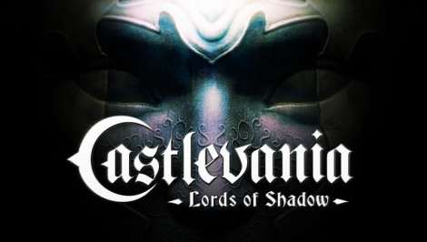 Lords_of_Shadow