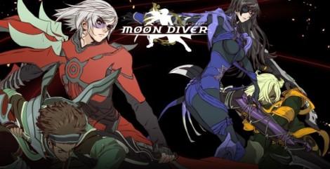 videojuegoblog_moondiver