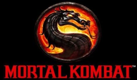 videojuegoblog_mortalkombat