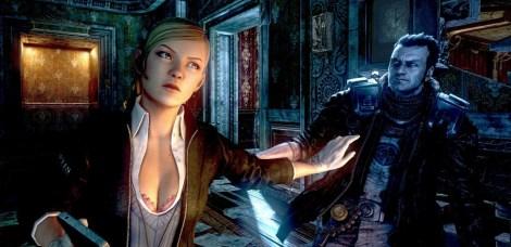 big_00NeverDead_Image_for_GamesCom2010_01_bmp_jpgcopy
