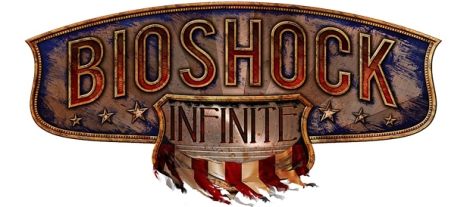 bioshockinfinity120810