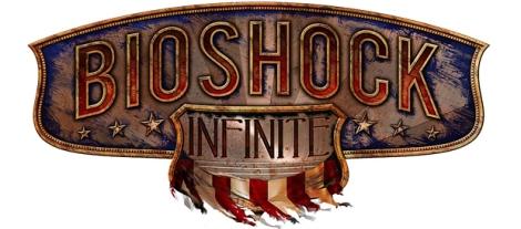 bioshockinfinity120810