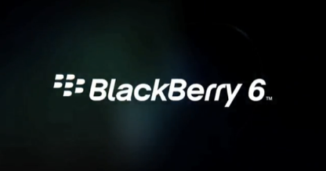 blackberry-6