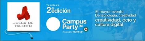campusparty