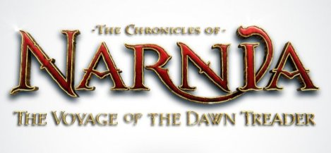 chronicles-of-narnia-dawn-treader-3