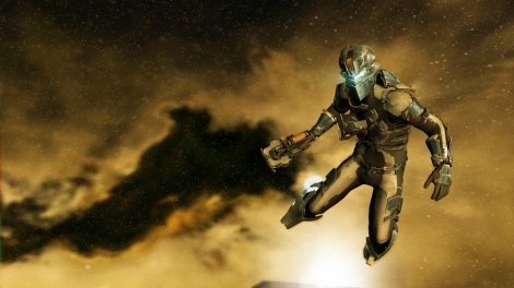 dead-space-2-gamescom-10-02