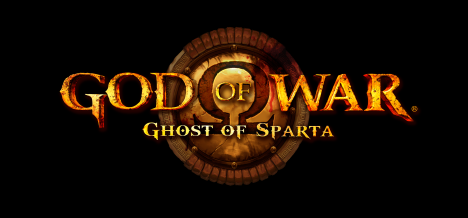 GOW_Ghost-of-sparta