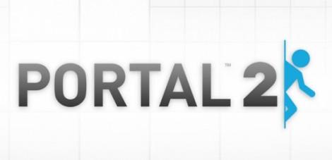 portal2-550x266