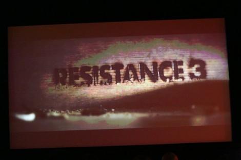 resistance3-569x379