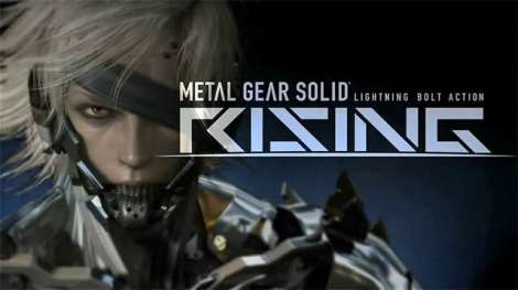 20090602-metal-gear-solid-rising