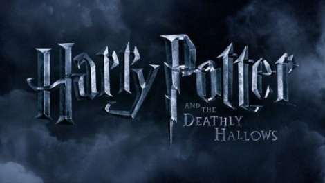 harry-potter-and-the-deathly-hallows-logo