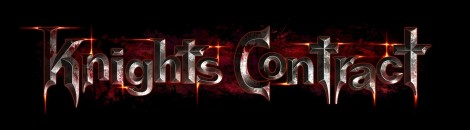 knight_contract_logo-large
