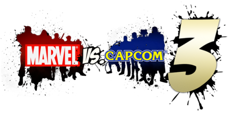 Marvel-vs-Capcom-3-haciendo-combo-de-50-hits-video