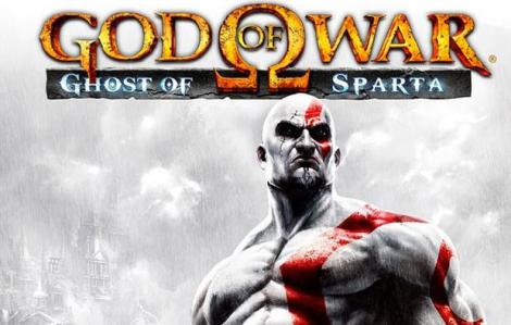 RB-God-of-war-ghost-of-sparta