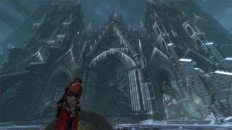 castlevania-lords-of-shadow-e3-preview-530px