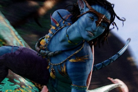 40589_avatar_de_james_cameron_2009_0_full