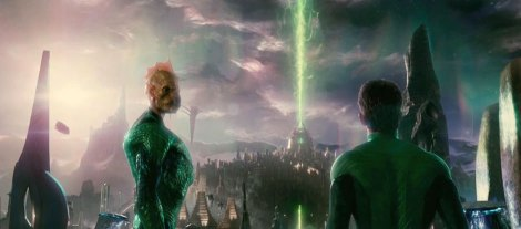 green-lantern-movie-6