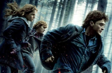 harry-potter-deathly-hallows-poster-reliquias-muerte-parte-1