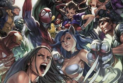 capcom-looking-for-fan-created-marvel-vs-capcom-3-art-header