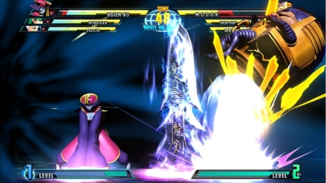 520543__marvel-vs-capcom-3-fate-of-two-worlds