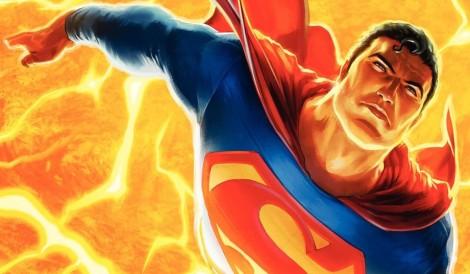 All-Star-Superman-2011