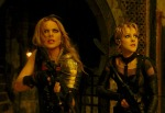 Abbie-Cornish-and-Jena-Malone-on-the-lookout-in-Sucker-Punch_gallery_primary