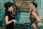Abbie-Cornish-confronts-Carla-Gugino-in-Sucker-Punch_gallery_primary