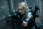 Abbie-Cornish-hits-the-trenches-in-Sucker-Punch_gallery_primary
