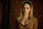 Abbie-Cornish-in-Sucker-Punch_gallery_primary