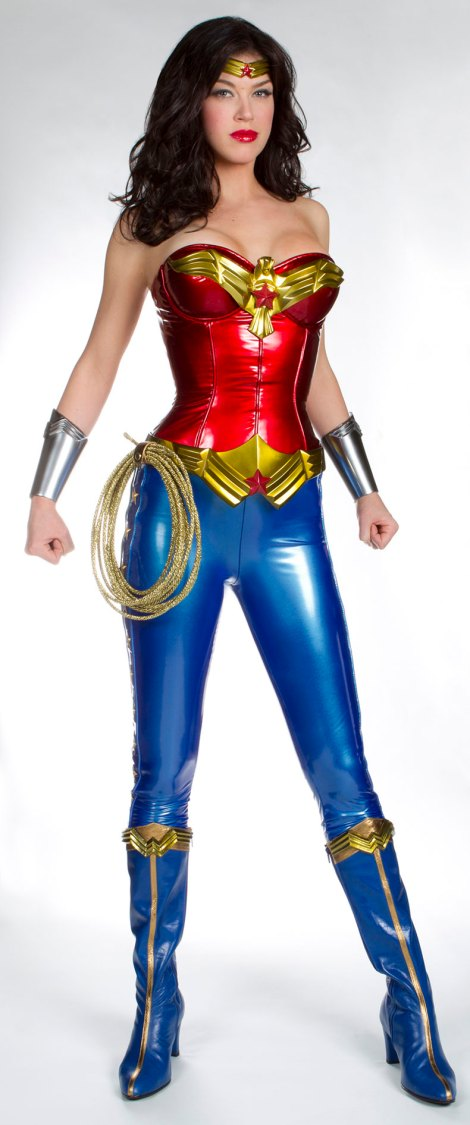 adrianne-palicki-wonder-woman-costume