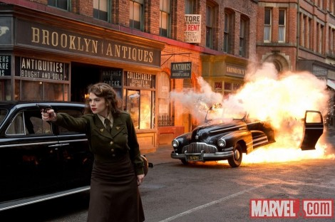 captain-america-movie-hayley-atwell