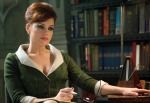 Carla-Gugino-in-Sucker-Punch_gallery_primary