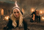 Emily-Browning-and-Abbie-Cornish-in-Sucker-Punch_gallery_primary