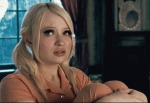 Emily-Browning-at-the-beginning-of-Sucker-Punch_gallery_primary