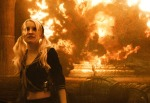 Emily-Browning-lights-a-fire-in-Sucker-Punch_gallery_primary