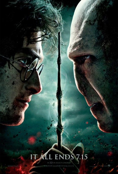 Harry-Potter-BlogHogwarts-Poster-HP7-II