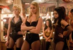 Jena-Malone-Abbie-Cornish-and-Vanessa-Hudgens-in-Sucker-Punch_gallery_primary