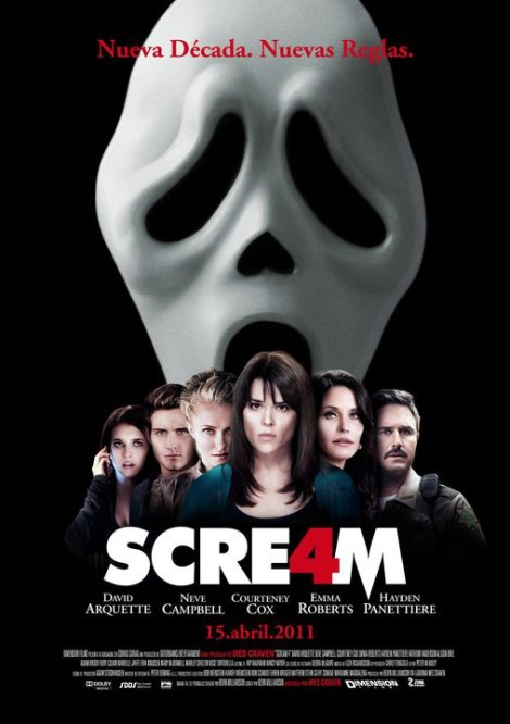 poster-mexico-scream-4