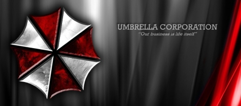 Umbrella_Corporation