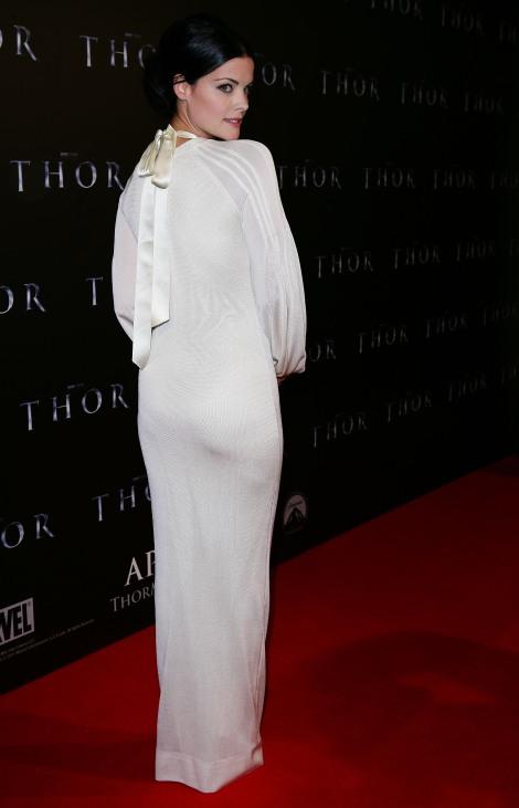 """""""Thor"""" World Premiere"""