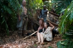 """PIRATES OF THE CARIBBEAN: ON STRANGER TIDES""  12"