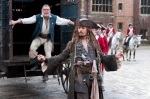 """PIRATES OF THE CARIBBEAN: ON STRANGER TIDES""  03"