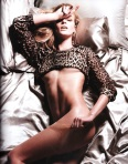 anne-vyalitsyna-tush-covered-nudes-spring-2011-02